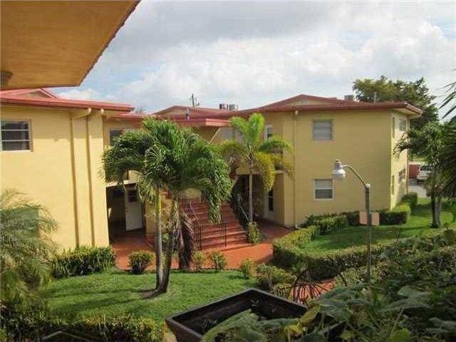 1655 Ne Miami Gardens Dr Apt 206 Miami Fl 33179 Home