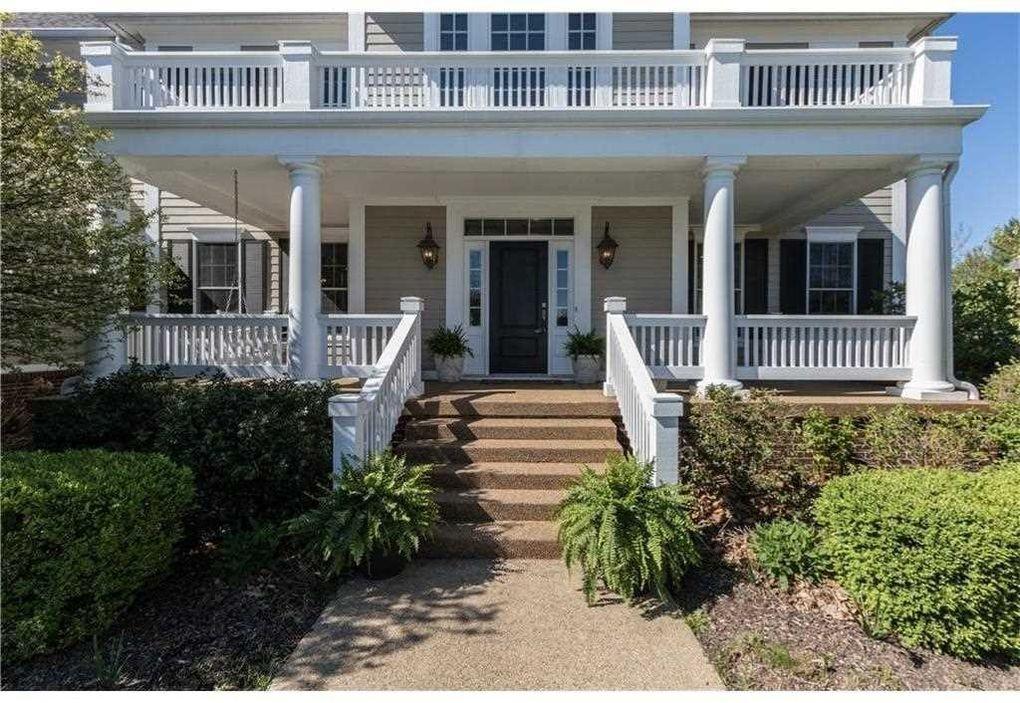 Trulia Rental Homes Huntsville Al