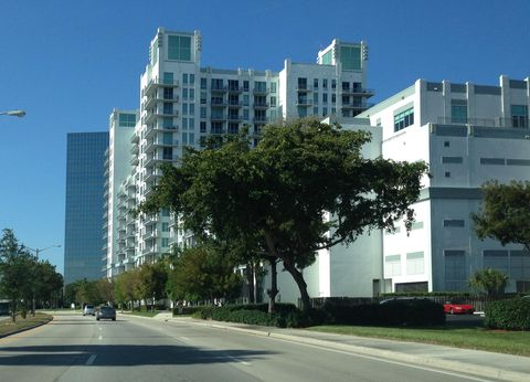 Photo of 300 S Australian Ave Unit 1215, West Palm Beach, FL 33401