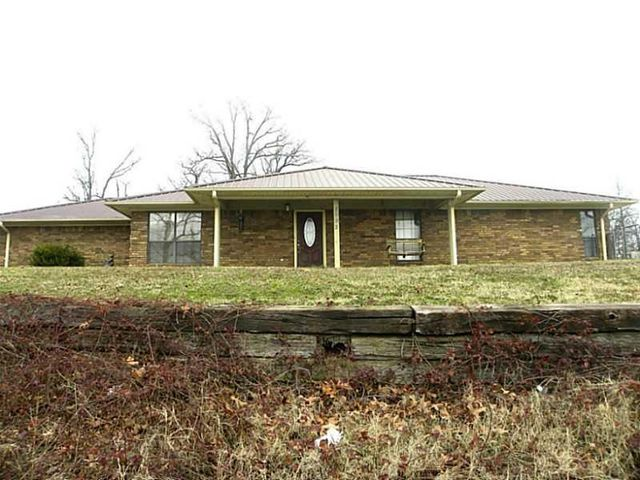 2992 28 highway w waldron ar 72958 home for sale