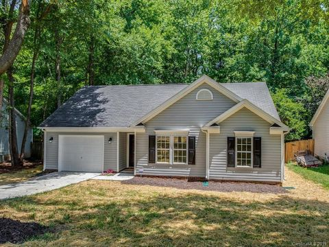 Page 2 | Charlotte, NC Real Estate - Charlotte Homes for