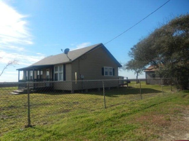 5407 county road 3865 portland tx 78374 home for sale and real estate listing