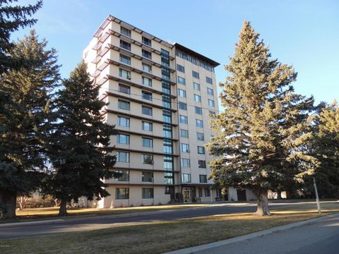 1536 Meadowlark Dr Apt 3 A, Great Falls, MT 59404