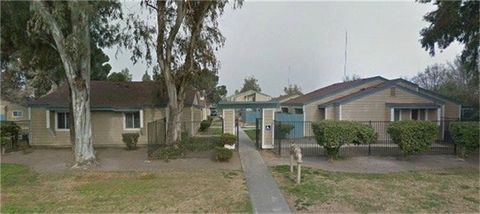 Photo of 2400 Whitley Ave, Corcoran, CA 93212