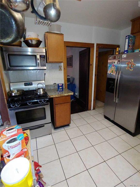 177-44 Ursina Rd, Jamaica, NY 11434