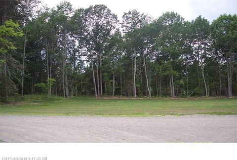 lot 17 prairie rd unity me 04988 land for sale and