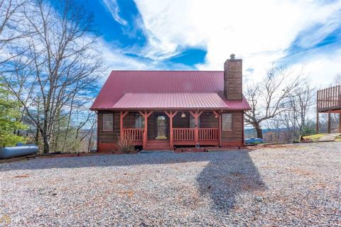 Helen Ga Real Estate Helen Homes For Sale Realtor Com