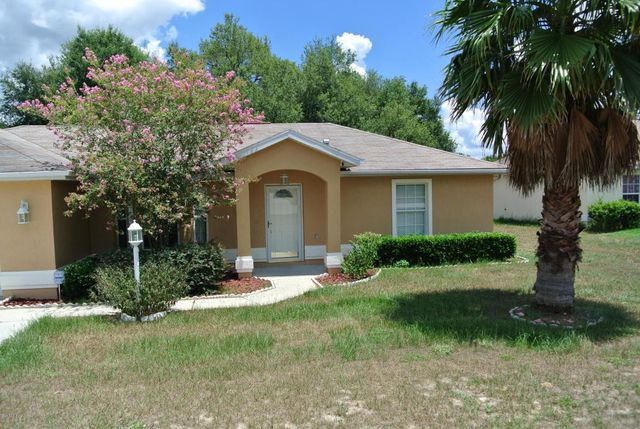 8925 se 156th st summerfield fl 34491 home for sale