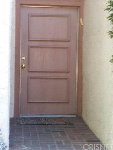 21320 Stanwell St Chatsworth, CA 91311