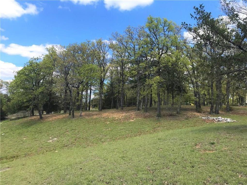 Castlerock Pl, Sulphur, OK 73086
