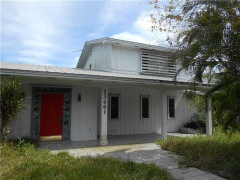 23401 Sw 124th Ave, Homestead, FL 33032