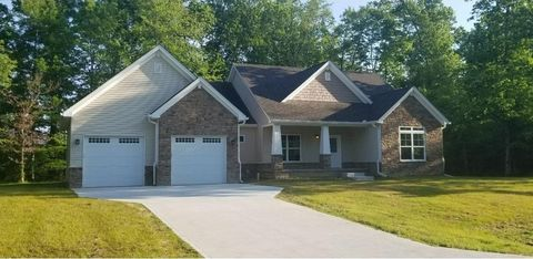 Photo of 209 Brookshire Way, Mount Orab, OH 45154