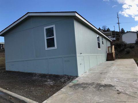 Photo of 1010 Deer Creek Way Spc 24, Yreka, CA 96097