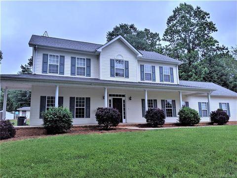 glynwater mooresville nc real estate homes for sale realtor com rh realtor com