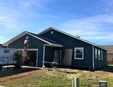 Photo of 349 Lake View Rd, Hayden, CO 81639