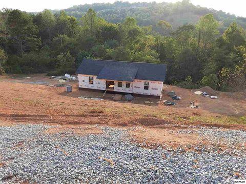 Photo of 1226 Jessica Loop, Jefferson City, TN 37760