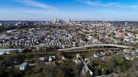 Photo of 67 Biehl St, Newport, KY 41071