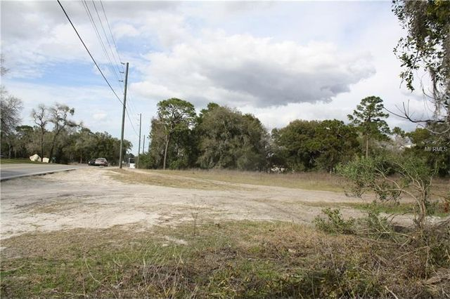 Homes For Sale Shady Hills Fl