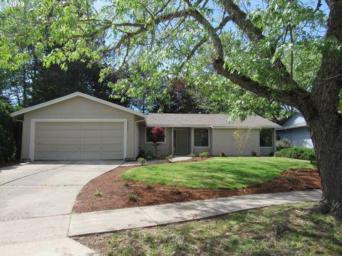 Astonishing Washington County Or Real Estate Homes For Sale Realtor Download Free Architecture Designs Ogrambritishbridgeorg