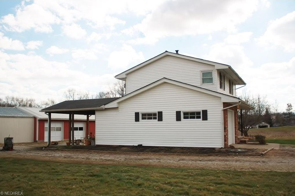 26286 County Road 28, Coshocton, OH 43812 - realtor.com®