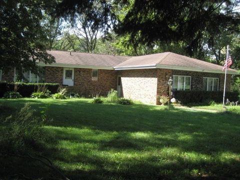 13886 W 4250 N Rd, Essex, IL 60935