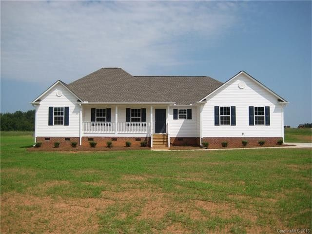 430 old limestone rd york sc 29745 for Home builders york sc