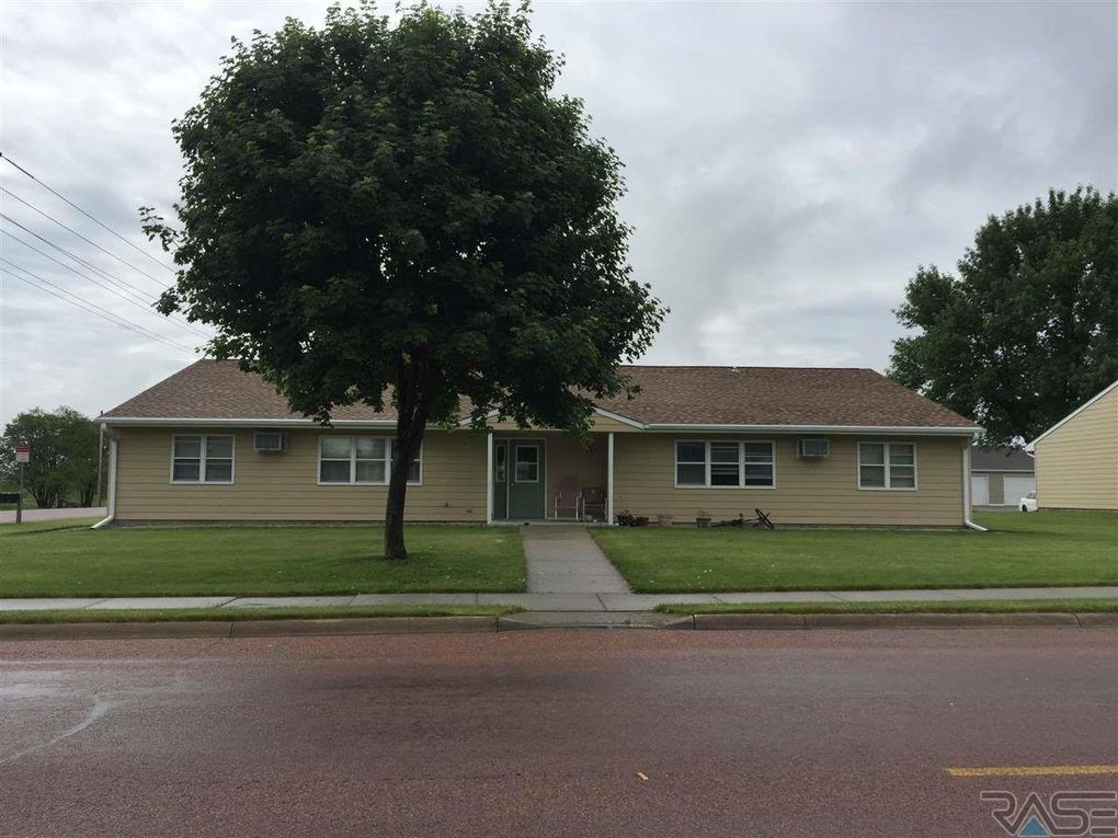 201 209 w norway ave mitchell sd 57301 for Mitchell homes price list