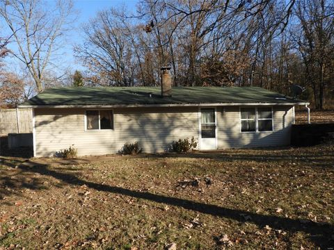 Photo of 10043 Hammond Rd, Cadet, MO 63630