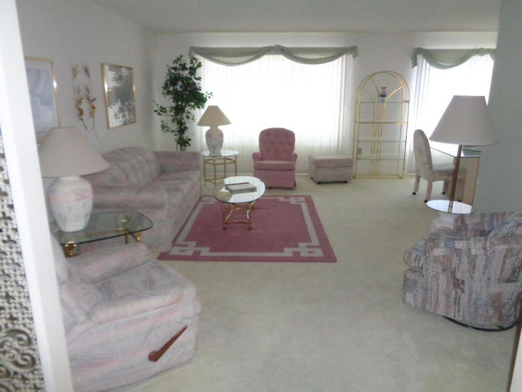Merveilleux 10249 W Gulf Hills Dr, Sun City, AZ 85351