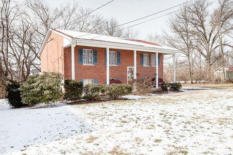 105 Kentucky Ave, Georgetown, KY 40324