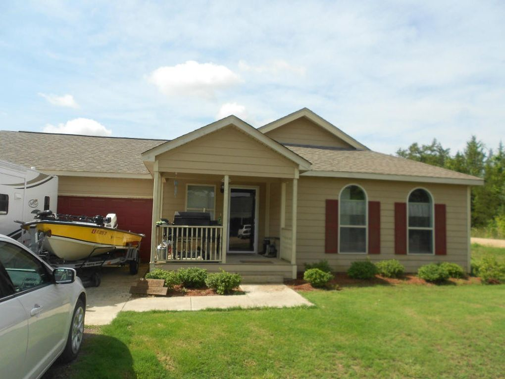 14 rosebay dr starkville ms 39759 for Home builders ms