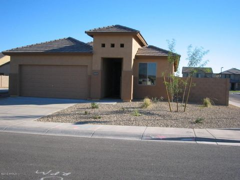 18029 W Hatcher Rd, Waddell, AZ 85355