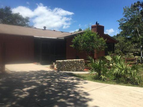 143 Magnolia Loop, Port Orange, FL 32128