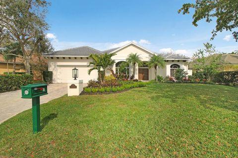 38 Cayman Pl, Palm Beach Gardens, FL 33418