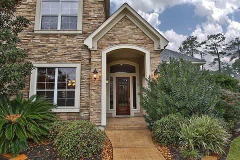 Photo of 13915 Maple Cliff Ln, Cypress, TX 77429