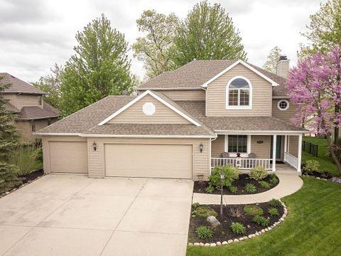46845 real estate homes for sale realtor com rh realtor com
