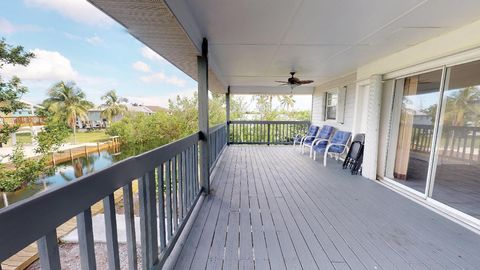 Big Pine Key Fl Apartments For Rent Realtor Com