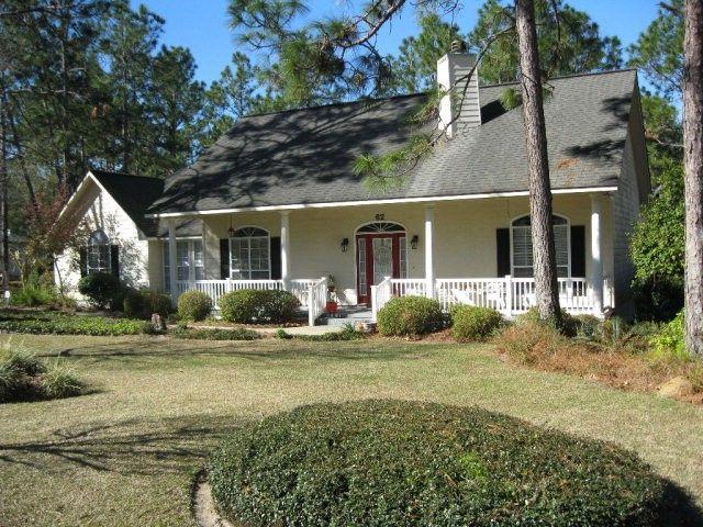 Real Estate For Sale Jekyll Island Ga