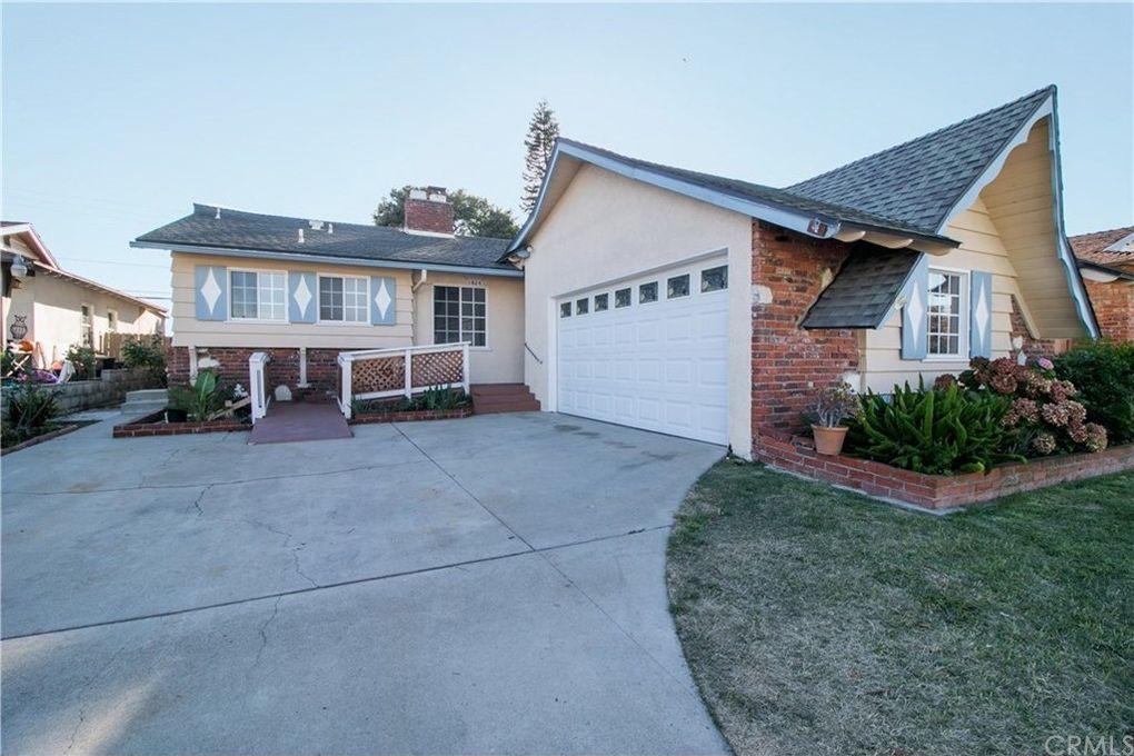1824 San Ardo St, Torrance, CA 90501