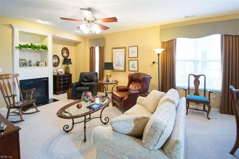 Homes For Sale Near Luxford Elementary School Virginia Beach Va