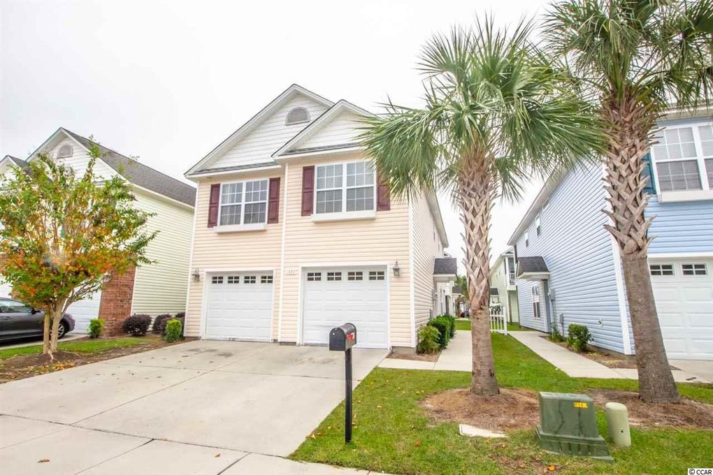 1372 Pelican Harbor Blvd Myrtle Beach Sc 29577