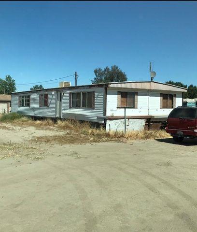 Photo of 1738 Deer Creek Rd, Earlimart, CA 93219