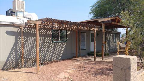 Photo of 1005 S 3rd Ave # 12, Avondale, AZ 85323