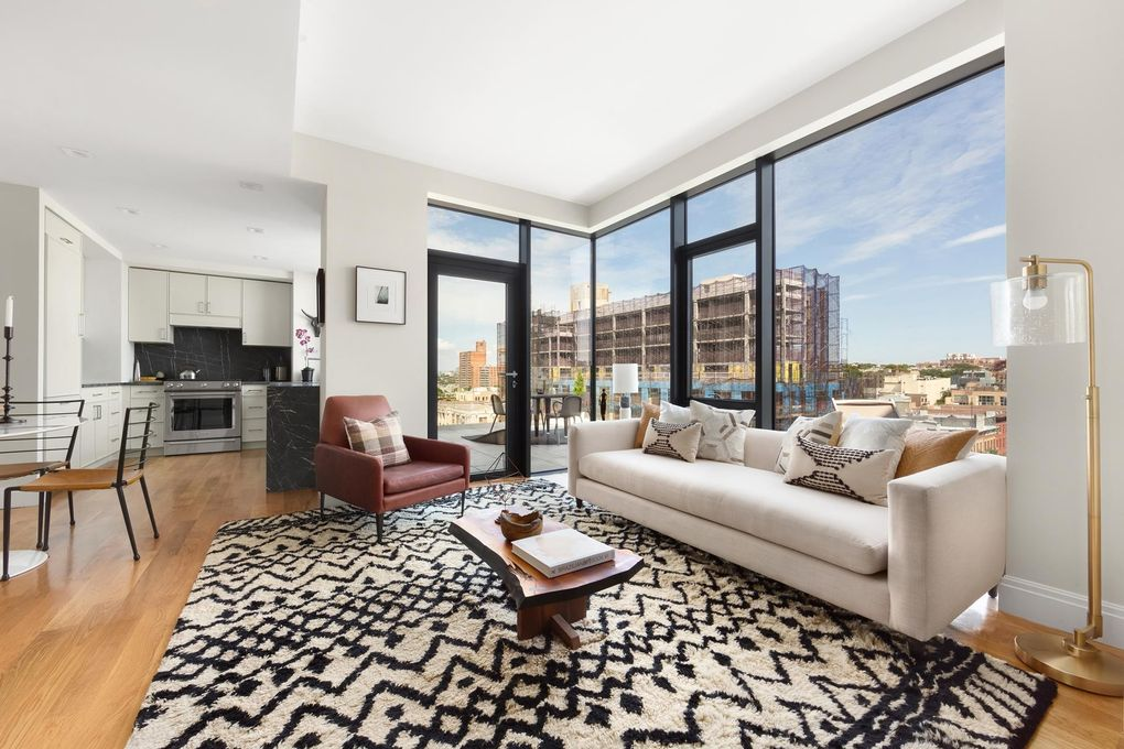 554 Fourth Ave Unit 10 B, Brooklyn, NY 11215