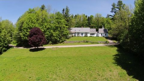 Photo of 49 Old County Rd, Landgrove, VT 05148