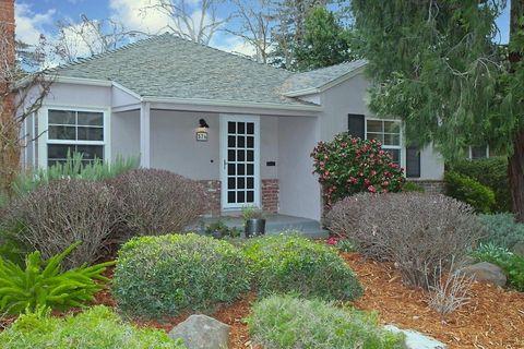 Photo of 576 Swanston Dr, Sacramento, CA 95818