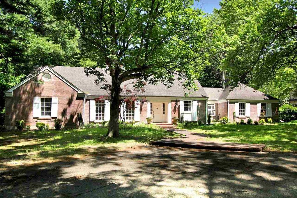 4250 Poplar Ave, Memphis, TN 38117 - realtor.com®