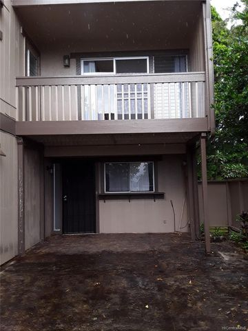 Photo of 47-655 Hui Kelu St Apt 5, Kaneohe, HI 96744