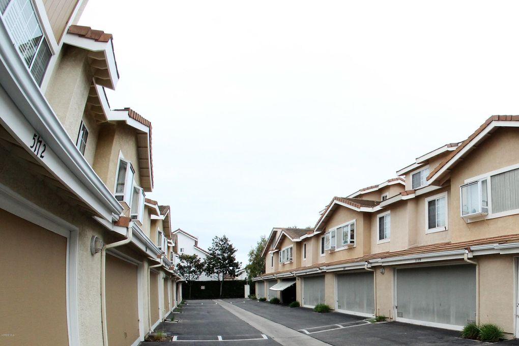 5179 Bienville Walk Oxnard, CA 93033