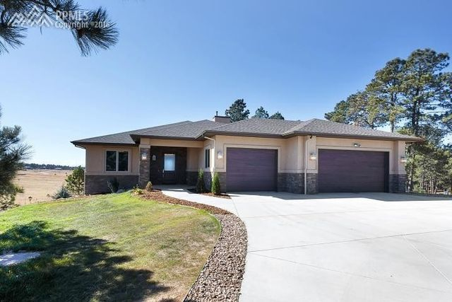 4458 silver nell dr colorado springs co 80908 home for sale and real estate listing